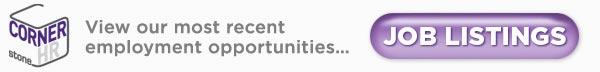 cornerstone-job-search-button
